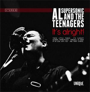 portada-itsalright-100